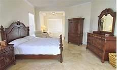 prezzo da letto camere da letto classiche prezzi e stili tirichiamo it