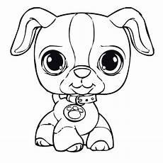 Malvorlagen Hunde Gratis Puppy Coloring Pages Best Coloring Pages For