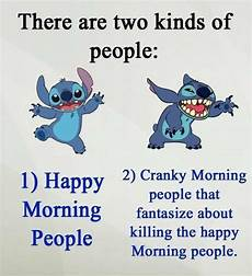 another terrible stitch meme r insanepeoplefacebook