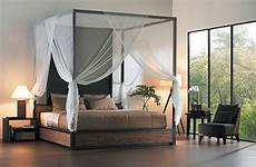 Bedroom Canopy Ideas Fashion World Contemporary Canopy Bed Designs