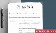 Simplicity Resume 60 Best Resume Templates Of 2019 Whale Creations