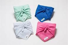 geschenke geschenke verpacken geschenke verpacken mit stoff advents geschenk f 252 r euch