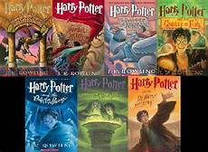 Harry Potter Malvorlagen Novel Harry Potter See What You Need To See