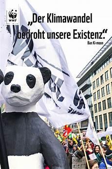 Malvorlagen Umweltschutz Berlin Zitat Zum Sonntag Aus Aktuellem Anlass Vom Heutigen