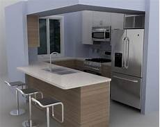 Practical Movable Island Ikea Designs For Your Small Kitchen Kitchen Backsplash Design Ideas Kitchen Island