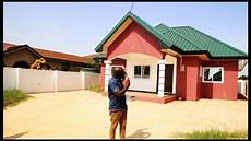 Pictures Of Houses For Sale House For Sale In Accra Ghana Youtube