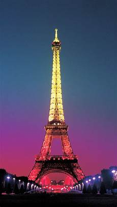 eiffel tower wallpaper for iphone eiffel tower mobile wallpapers