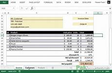 Sql Customer Database Template 6 Excel Client Database Templates Excel Templates