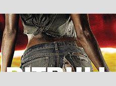 Pitbull ft. Ke$ha: 'Timber' review: 'Wonderfully trashy'