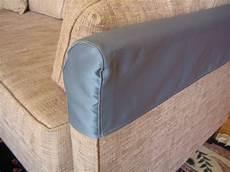 15 photos armchair armrest covers