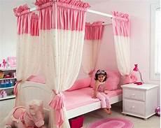 Cool Bedroom Ls Stylish Pink Bedrooms Ideas