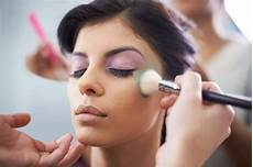 makeup artist salaries at the top brands ranked