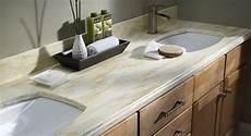 corian solid surface countertops corian countertops san diego ca corian kitchen