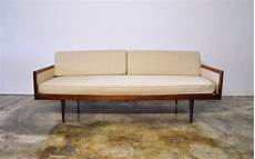 select modern modern daybed or sofa