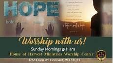 Church Invitations 8 030 Customizable Design Templates For Church Invite