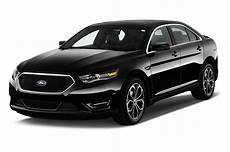 2019 ford taurus sho 2019 ford taurus sho awd overview msn autos