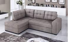 mondo convenienza divani 5 divano economico mondo convenienza jake vintage