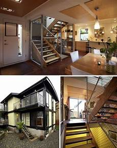 diy shipping container house plans designs ideas on dornob