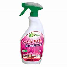 Fabric Sofa Stain Remover Png Image by Fabric Stain Remover 500ml Spray Ecozyme Bio Systems