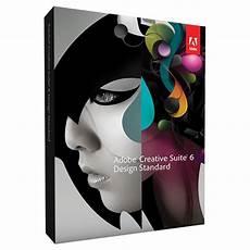 Cs6 Design And Web Premium Crack Adobe Creative Suite Cs6 Design Amp Web Premium Implexcorp