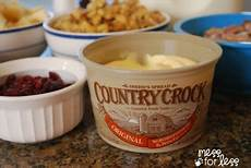 Country Crock Light Country Crock Light Calories Nutrition Facts Recipes