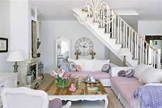 shabby chic interiors soggiorno shabby chic interior design and ideas inspirationseek