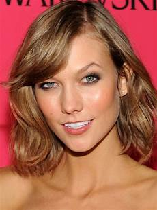 Hair To Light Brown How To Add Highlights To Light Brown Hair At Home
