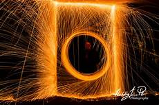 Painting With Light Light Painting Njp Photography