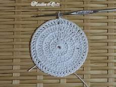 fem candele hobby lavori femminili ricamo uncinetto maglia