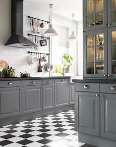 Grey Kitchens 66 Gray Kitchen Design Ideas Decoholic