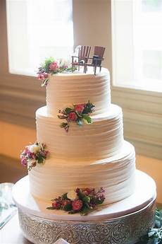 Different Types Of Cake Design The 15 Common Cake Designs Names So You Know What To Ask For