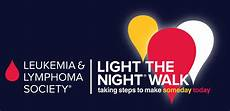 Light The Night Teams Stonebridge Companies Hilton Garden Inn Anaheim Garden