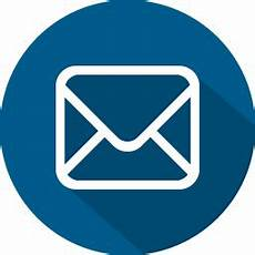 Email Contacts 10 Tips And Tricks To Find The Perfect Email Address
