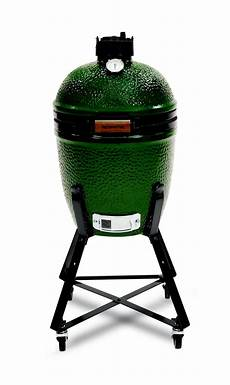 How To Light Big Green Egg Grill Big Green Egg Small Review
