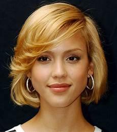 frisuren ovales gesicht locken 10 stylish bob hairstyles for oval faces