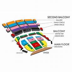 Wang Theater Seating Chart A Grand Finale With Yuja Wang Pittsburgh Official