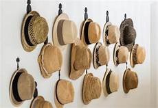 Hat Hanger Ideas 20 Cost Friendly And Easy Hat Rack Ideas For Your Hats