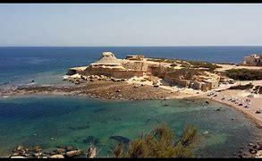 Image result for qbajar