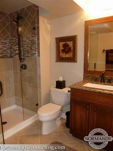 basement bathroom ideas pictures basement bathroom houzz