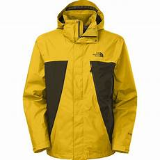Mountain Light Jacket Review The North Face Mountain Light Jacket Reviews Trailspace