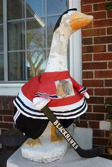 goose clothes for lawn geese 84 best geese goose clothes images on goose