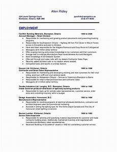 Resume Self Employed 32 Lovely Self Employed Contractor Resume In 2020 Job