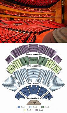 Caesars Windsor Colosseum Seating Chart Caesars Palace Las Vegas Events And Shows 187 Vegasshows Us