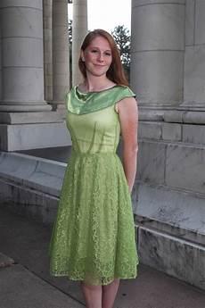 lime green clothes lime green dress sahrahs
