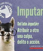 Image result for imutar