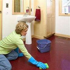 Find House Cleaner A Modern To Be S Guide To Cleaning House