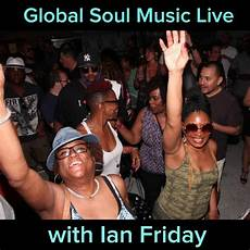 The Doors Light My Fire House Remix Global Soul Music Live With Ian Friday 8 30 16 By Ian