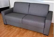 prezzi divano letto divani e divani divani letto in tessuto scontato 33 divani a prezzi