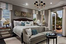 Master Bedroom Layout Ideas Master Bedroom Design Ideas And Photos