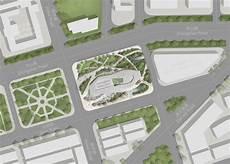 Mona Architecture Design And Planning 10 Design Dalian Museum